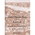 Kelly, Brian - Globe Theatre Suite