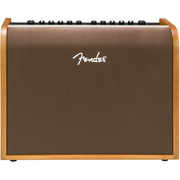 Fender Acoustic 100 Acoustic Amplifier
