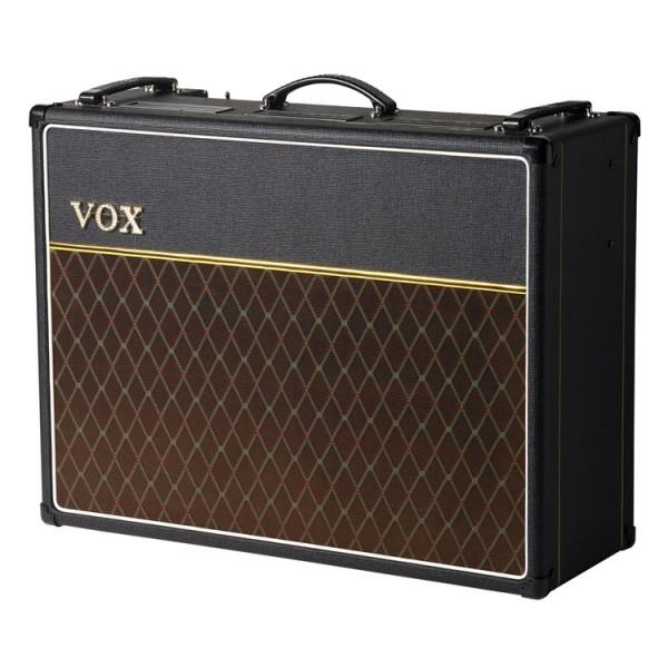 Vox AC30C2 Amplifier