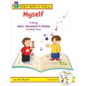Start With A Story - Myself - Bryant, Ann (Author)