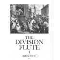 The Division Flute Book One
