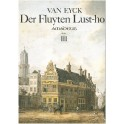van Eyck, Jacob - Der Fluyten Lust-hof, Volume 3