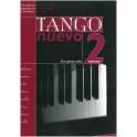 Tango Nuevo Volume Two