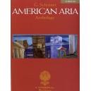 American Arias Anthology (Soprano) - 0