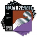 DOMINANT by Thomastik Viola Strings