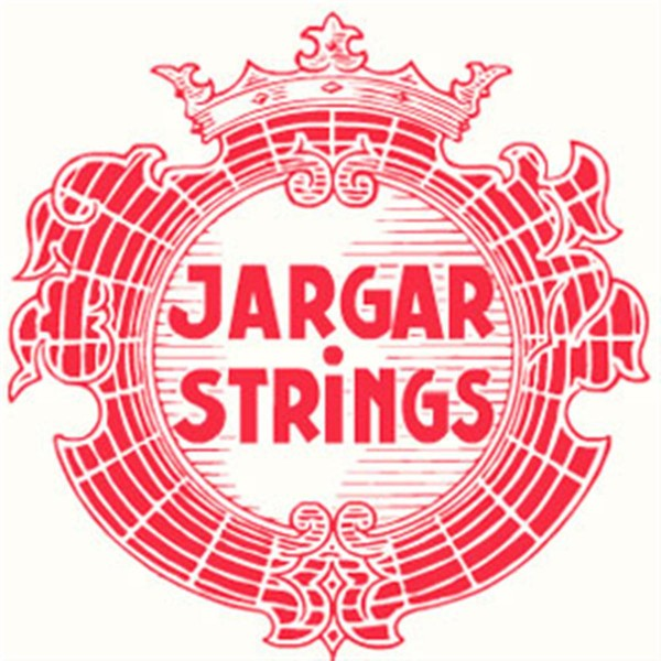 Jargar Viola Strings