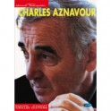 Aznavour, Charles - Collection Grands Interpretes