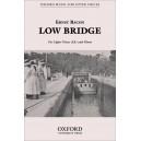 Low Bridge - Bacon, Ernst