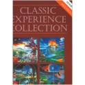 Classic Experience Collection for Bb Sax
