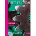 Tanner, Mark - Flute Friction Volume Two