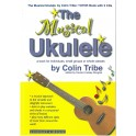 The Musical Ukulele