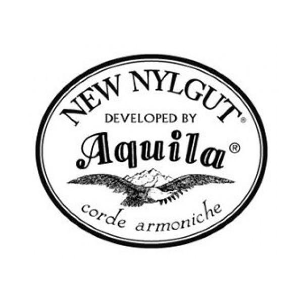 Aquila Ukulele String Sets