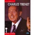 Trenet, Charles - Collection Grandes Interpretes