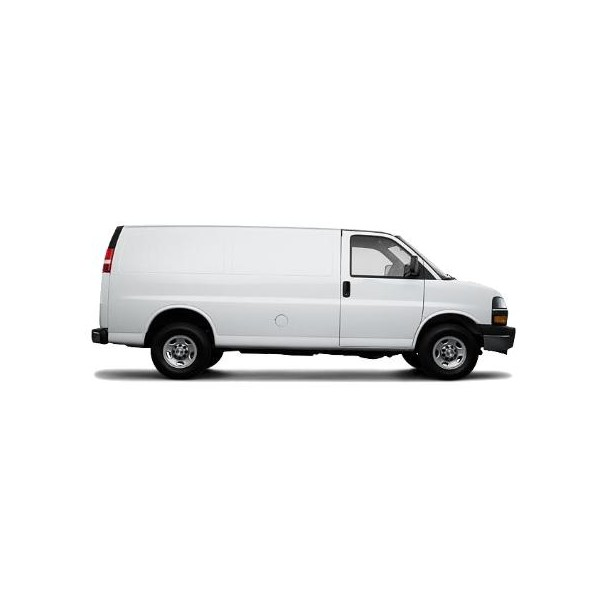 Concierge Service - Delivery, Assembly and Set Up