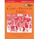 The Latin American Fiddler (Complete)