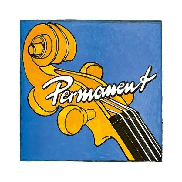 Pirastro Permanent Cello Strings