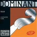 DOMINANT by Thomastik Cello Strings