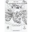 Debbie Campbell: The Bumblesnouts Save The World (Concert Posters - Pack of 5) - Campbell, Debbie (Arranger)