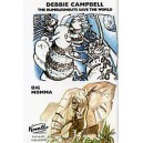Debbie Campbell: The Bumblesnouts Save The World And Big Momma (Cassette) - Campbell, Debbie (Composer)