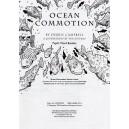 Debbie Campbell: Ocean Commotion (Pupils Book) - Campbell, Debbie (Author)
