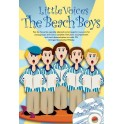 Little Voices - The Beach Boys - Beach Boys, The (Artist)