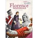 Florence Nightingale: