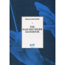 The Bass Recorder Handbook - 0