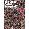 The Great British Songbook - Diamond Jubilee Edition -