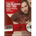 David Harrison: Play It Right - The Beatles 1962-1965 - Beatles, The (Artist)