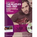 David Harrison: Play It Right - The Beatles 1966-1969 - Beatles, The (Arranger)