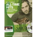 David Harrison: Play It Right - All-Time Hits - Harrison, David (Author)