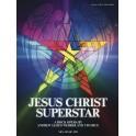 Andrew Lloyd Webber/Tim Rice: Jesus Christ Superstar (Updated Edition) - Lloyd Webber, Andrew (Composer)