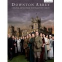 Downton Abbey (Easy Piano) - Lunn, John (Composer)