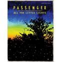 Passenger: All The Little Lights - Passenger (Artist)