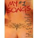 My #1 Songs - Long, Jack (Arranger)
