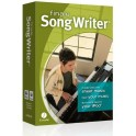 Finale: SongWriter 2012 (Retail) -