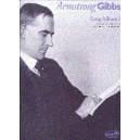 Armstrong Gibbs - Song Album 2 for Medium / High Voice