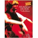Hilary And Jackie Cello Album - Elgar, Edward (Artist)