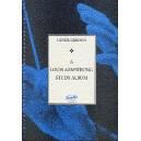 A Louis Armstrong Study Album - Grigson, Lionel (Author)