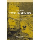 Two Rounds - Bacon, Ernst
