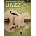 Chad Johnson: Jazz Guitar Chords - Johnson, Chad (Author)