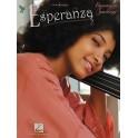 Esperanza Spalding: Esperanza - Spalding, Esperanza (Artist)