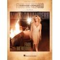 Miranda Lambert: Four The Record - Lambert, Miranda (Artist)