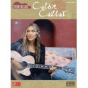 Strum & Sing: Colbie Caillat - Caillat, Colbie (Artist)