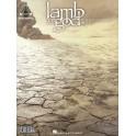 Lamb Of God: Resolution - Lamb Of God (Artist)