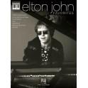 Elton John: Favourites - John, Elton (Artist)