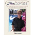 E-Z Play Today Volume 248: The Love Songs Of Elton John - John, Elton (Artist)