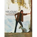 Neil Young: Everybody Knows This Is Nowhere - Young, Neil (Artist)
