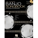 The Ultimate Banjo Songbook - Davis, Janet (Arranger)
