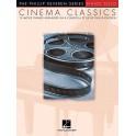 Cinema Classics - Phillip Keveren Series  - Keveren, Phillip (Arranger)